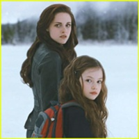 File:200px-Twilight-breaking-dawn-teaser.jpg