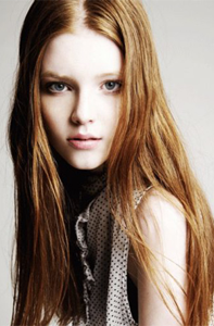 File:Molly Weasley-Anna Arendshorst1.png