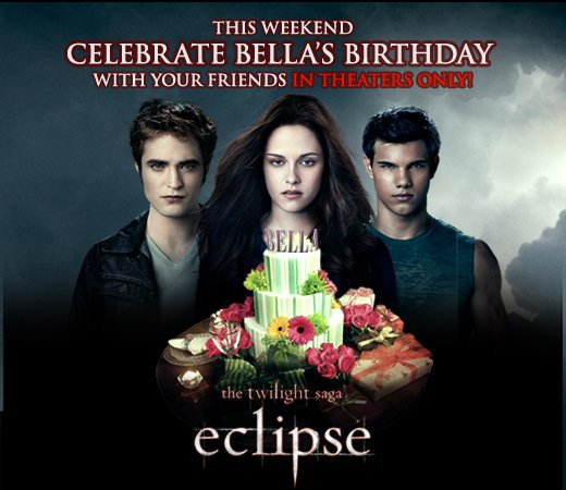File:Bella Birthday Eclipse.jpg