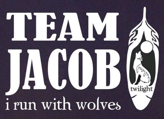 File:Team Jacob, I run with Wolves.jpg
