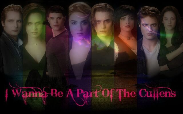 File:I wanna be a part of the Cullen family.jpg