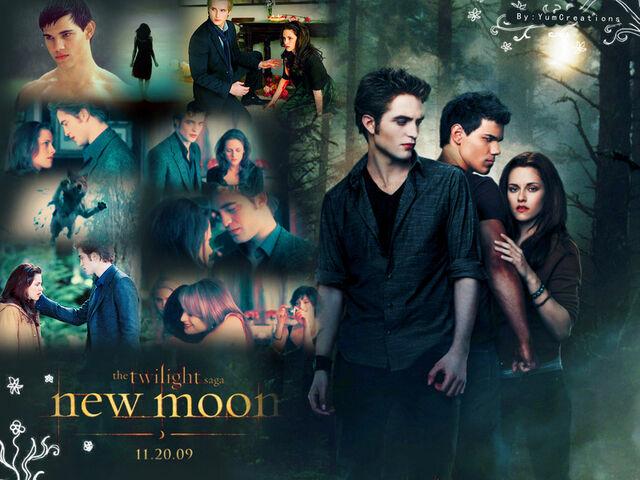 File:New moon 0033.jpg