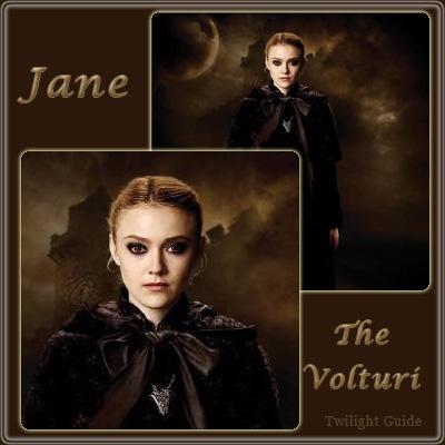 File:Jane-comment.jpg