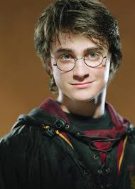 File:Supah Harry Potter.jpg