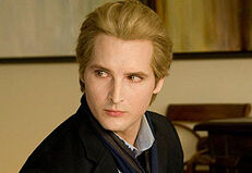 Peterfacinelli twilightnewmoon 290