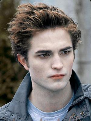 File:Edward Cullen.jpg