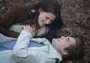 Twilight17