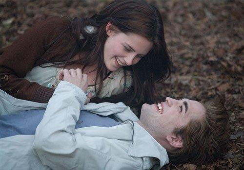 File:Twilight17.jpg