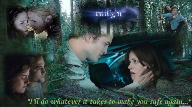 File:Twilight images 01554.jpg