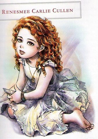 File:RenesmeeCullenBreakingDawn.jpg