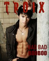 BooBoo-Stewart-TROIX-Magazine-Cover