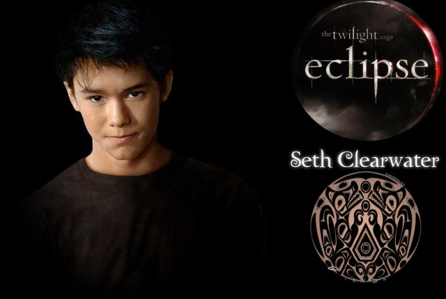 File:Seth clearwater wallpaper by mistake SS.jpg