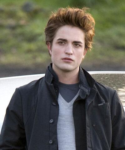 File:Twilight - Edward.jpg