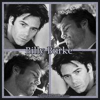 Billy-burke-2