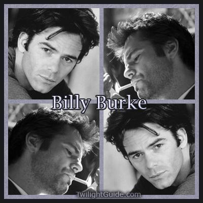 File:Billy-burke-2.jpg