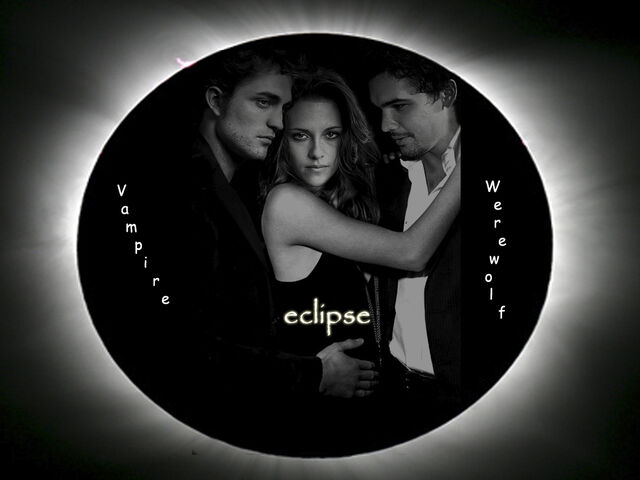 File:Eclipse-poster-twilight-series-6152269-1024-768.jpg