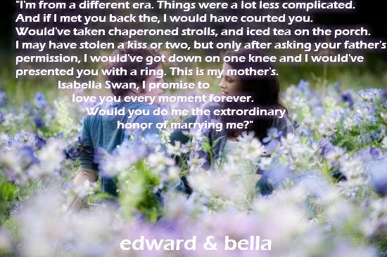 File:Edwardbella for BellsCullen.jpg