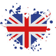 File:Flag-heart-English-British-.png