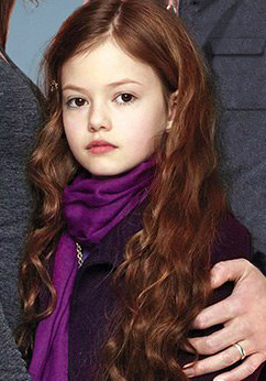 File:Renesmee Pic, copyright Entertainment Weekly and Twilight Wiki.jpg
