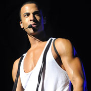 File:Marvin-Humes-0310.jpg