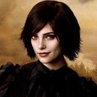 File:Alice-cullen-dec-9-2010-200.jpg