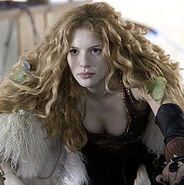 Rachelle-lefevre-as-victoria-in-twilight2
