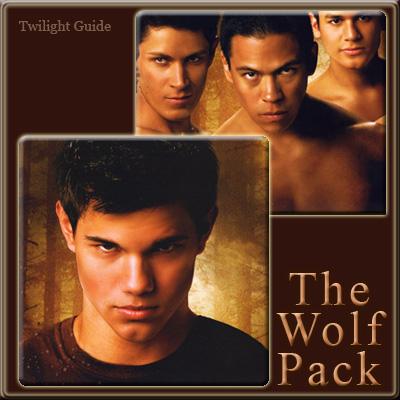 File:Wolf-pack.jpg