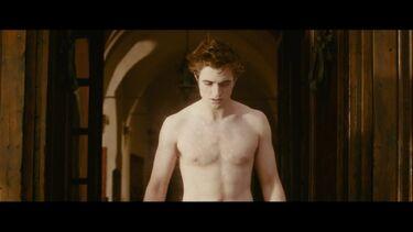Edward-sunlight