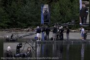 Twilight-Eclipse-Set-Photo-1-512x340
