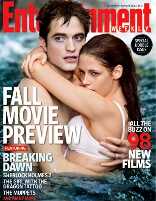 File:Entertainment Weekly - August 19, 2011.jpg