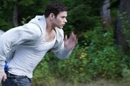 The-twilight-saga-eclipse-gallery
