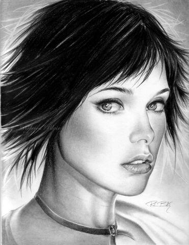 File:Alice Cullen by R becca-1-.jpg