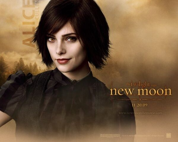 File:New-moon-wallpaper3.jpg