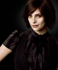 File:Alice Cullen 4.jpg
