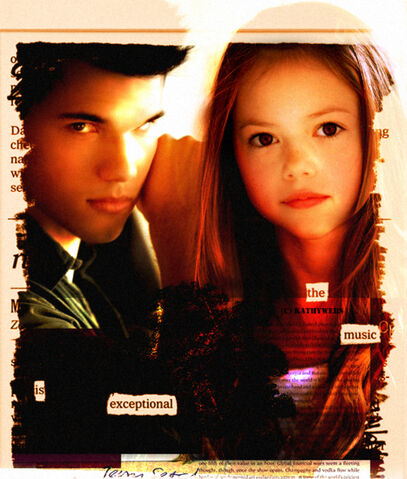 File:Renesmee-and-Jacob-renesmee-carlie-cullen-26872020-500-589.jpg