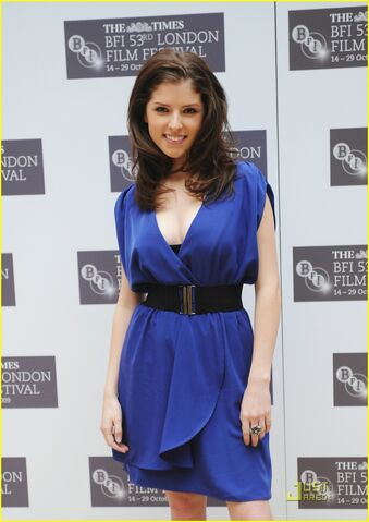 File:Anna-kendrick-london-film-festival2.jpg