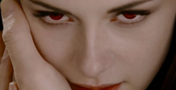 File:Twilight-Breaking-Dawn-Part-2-Trailer-Vampire-Bella-Kirsten-Stewart.jpg