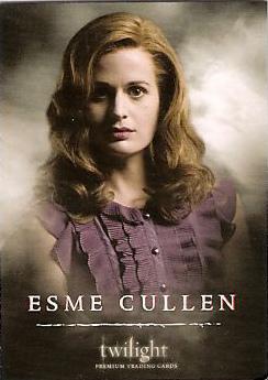 File:Esme Cullen.jpg