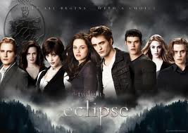 The Cullens image - the cullens twilight eclipse wallpaper | twilight saga