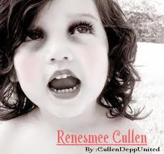 File:Reneesme2.jpg
