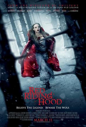 File:Red riding hood ver2.jpeg