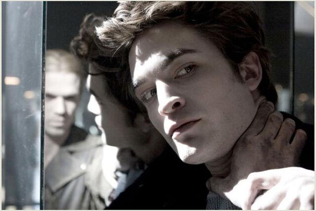 File:Twilight (film) 74.jpg
