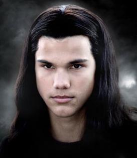 File:Twilight Jake.jpg