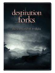 Destination forks box cover small