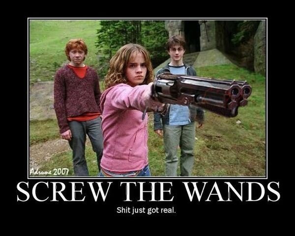 File:060harry-potter-with-guns.jpg