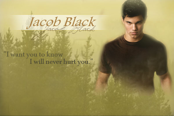 File:Jacob Black wallpaper for T-JG.jpg