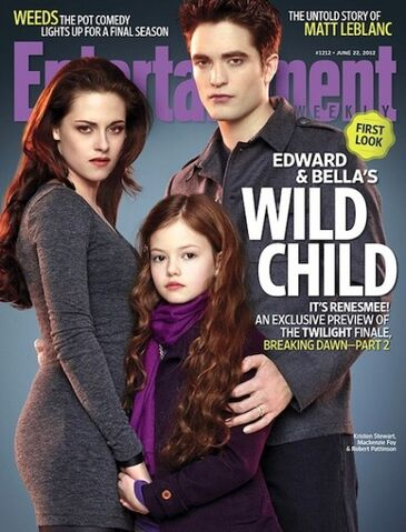File:The-Twilight-Saga-Breaking-Dawn-Part-2-1-457x600.jpg