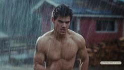 -Breaking-Dawn-Part-1-Official-Trailer-taylor-lautner-22707230-570-320
