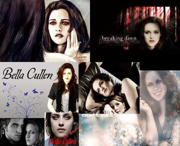 File:Bella-as-a-vampire-twilight-series-21020767-1600-1300.jpg