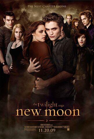 File:Cullens (2).jpg